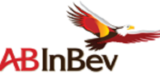 ABinBev use USS Pactech for their packaging equipment needs