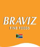Briviz Fine Foods use USS Pactech for their packaging equipment needs
