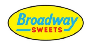 Broadway Sweets use USS Pactech for their packaging equipment needs