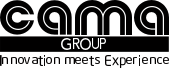 CAMA Group