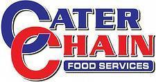 Cater Chain use USS Pactech for their packaging equipment needs