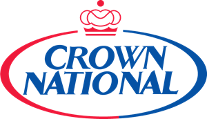 Crown National use USS Pactech for their packaging equipment needs
