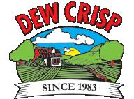 Dew Crisp use USS Pactech for their packaging equipment needs