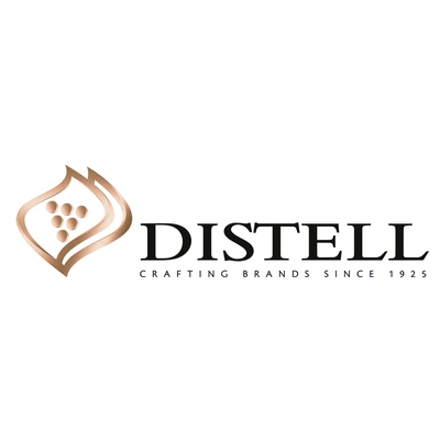 Distell use USS Pactech for their packaging equipment needs