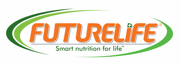 FutureLife use USS Pactech for their packaging equipment needs