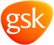 GSK use USS Pactech for their packaging equipment needs