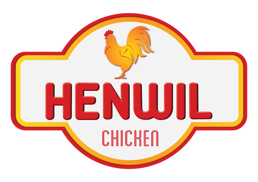 Henwil Chicken use USS Pactech for their packaging equipment needs