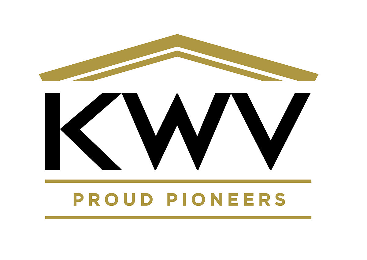 KWV use USS Pactech for their packaging equipment needs