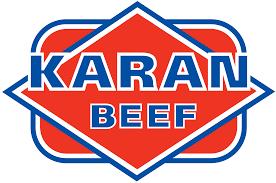 Karan Beef use USS Pactech for their packaging equipment needs