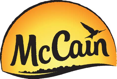McCain use USS Pactech for their packaging equipment needs