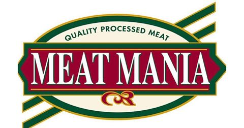 Meat Mania use USS Pactech for their packaging equipment needs