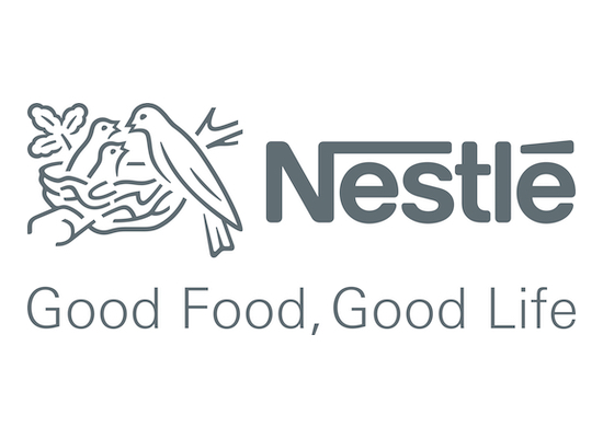 Nestle use USS Pactech for their packaging equipment needs