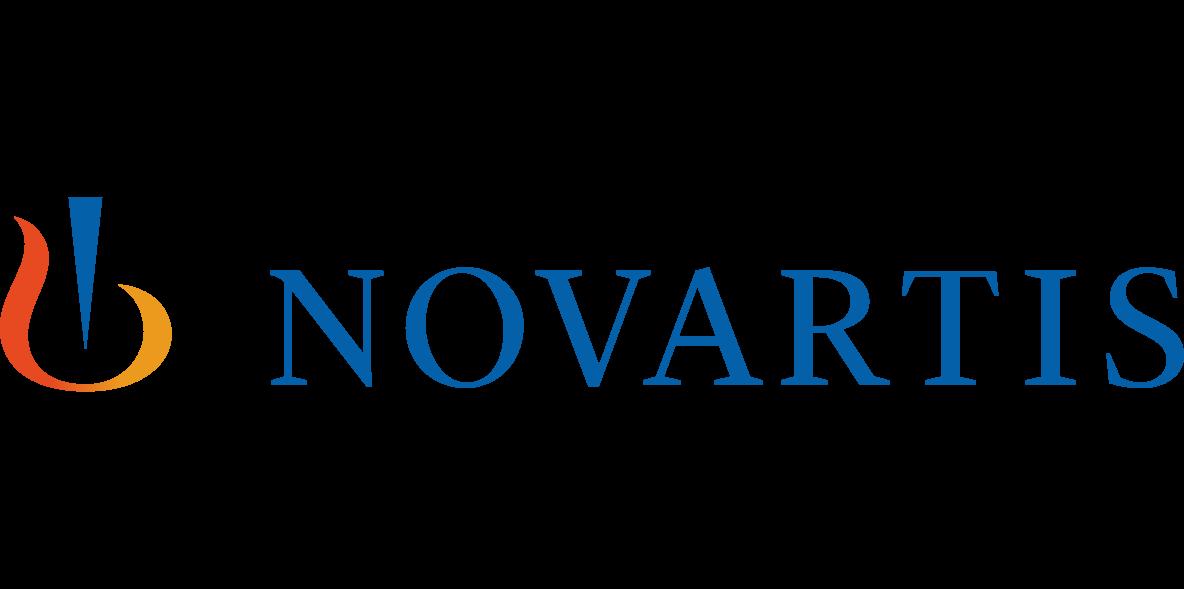 Novartis use USS Pactech for their packaging equipment needs