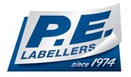 PE Labellers