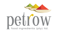 Petrow Foods use USS Pactech for their packaging equipment needs