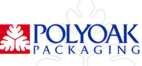 Polyoak use USS Pactech for their packaging equipment needs