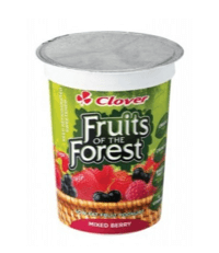Fruits of the Forest use USS Pactech for their packaging equipment needs