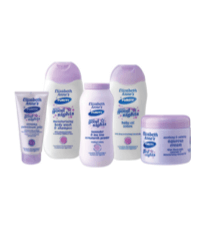 Vaseline use USS Pactech for their packaging equipment needs