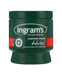 Ingrams use USS Pactech for their packaging equipment needs