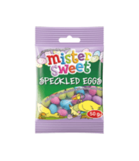 Speckled Eggs use USS Pactech for their packaging equipment needs