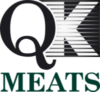 QK Meats use USS Pactech for their packaging equipment needs