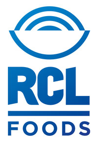 RCL Foods use USS Pactech for their packaging equipment needs