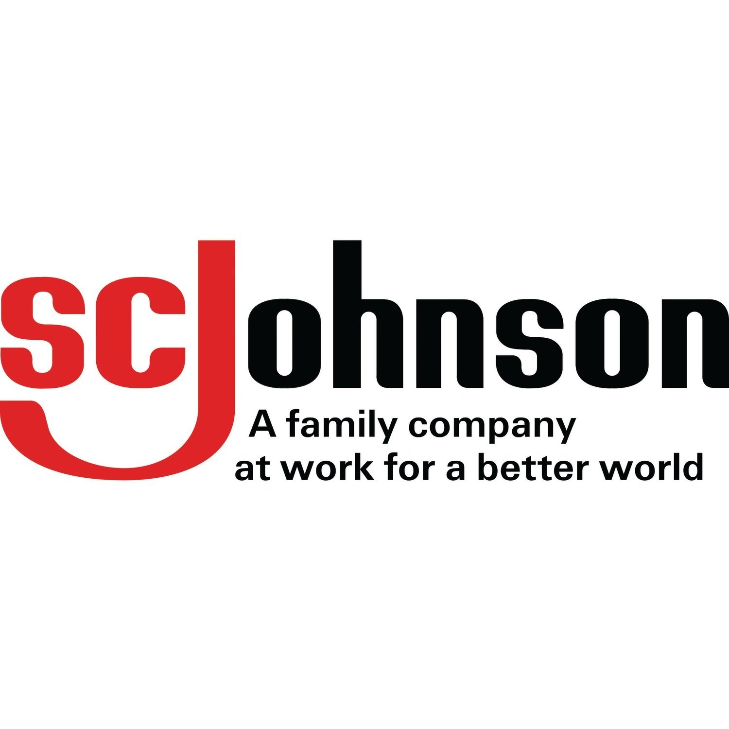 SC Johnson use USS Pactech for their packaging equipment needs