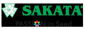 Sakata Seeds use USS Pactech for their packaging equipment needs