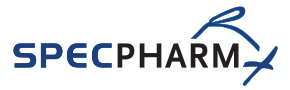 Specpharm use USS Pactech for their packaging equipment needs