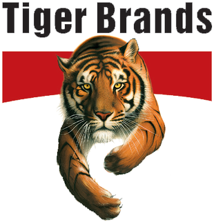Tiger Brands use USS Pactech for their packaging equipment needs