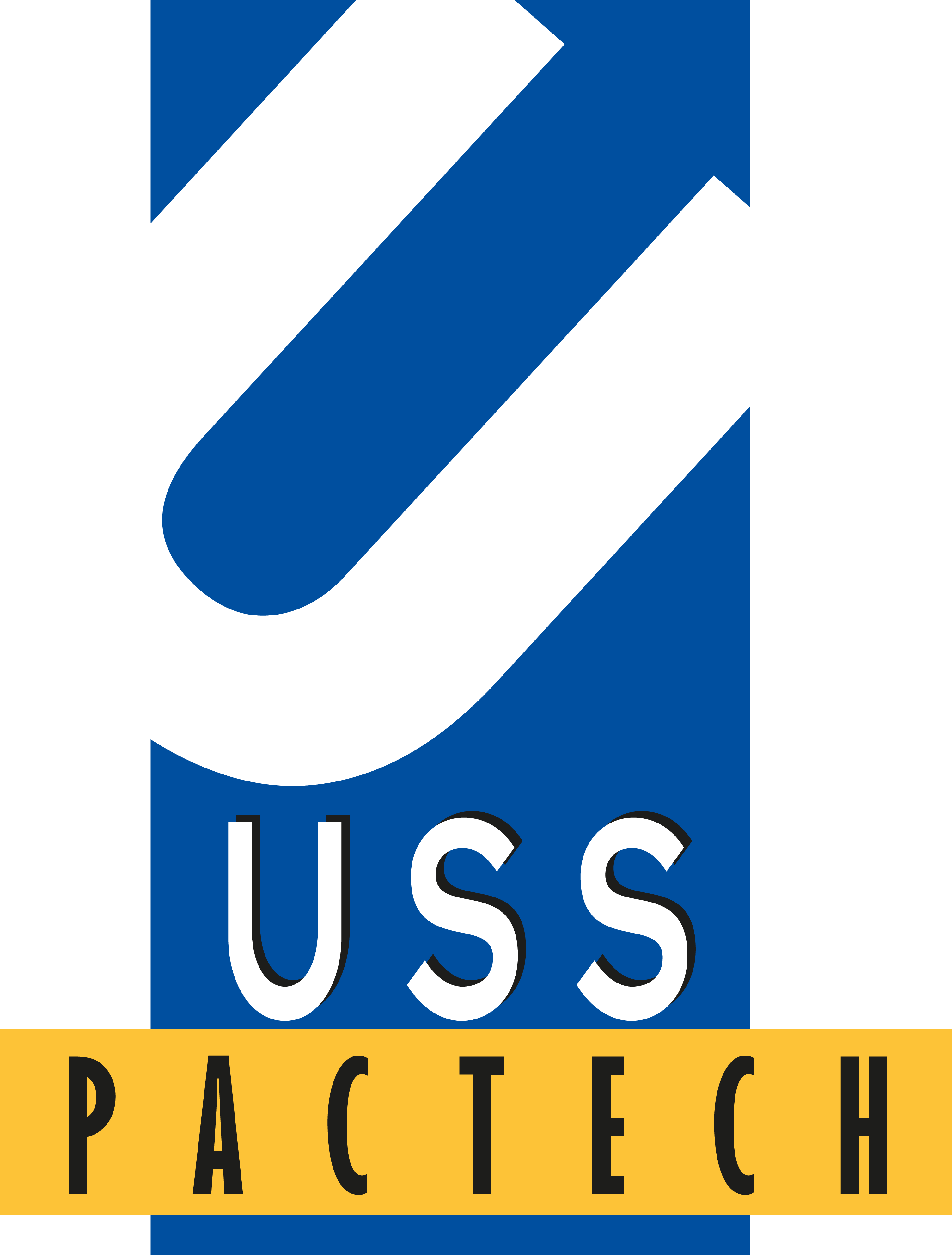 USS Pactech