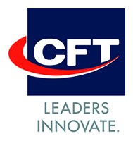 CFT GROUP NEWS // MAY 2020