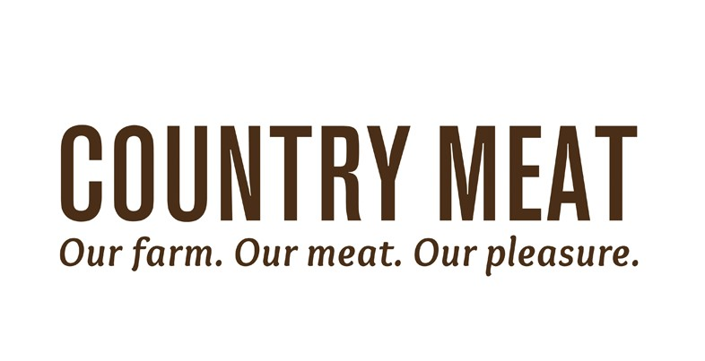 Country Meat  use USS Pactech for their packaging equipment needs