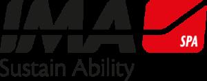 2018 IMA Sustainability Report