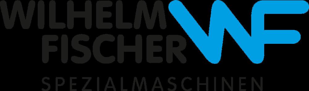 Wilhelm Fischer