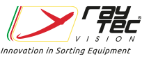 Ray Tec Vision